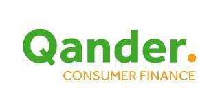 Qander Consumer Finance